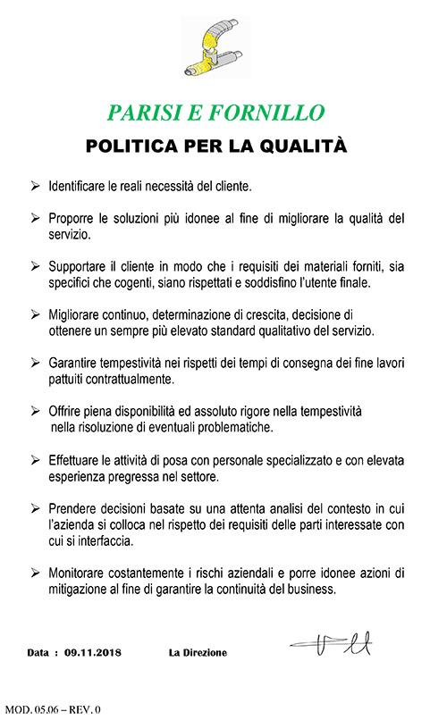politica-qualita-1