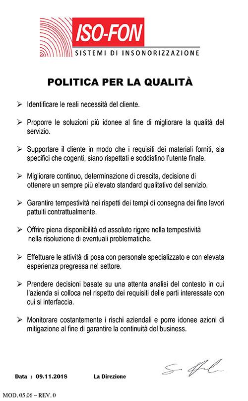 politica-qualita-2